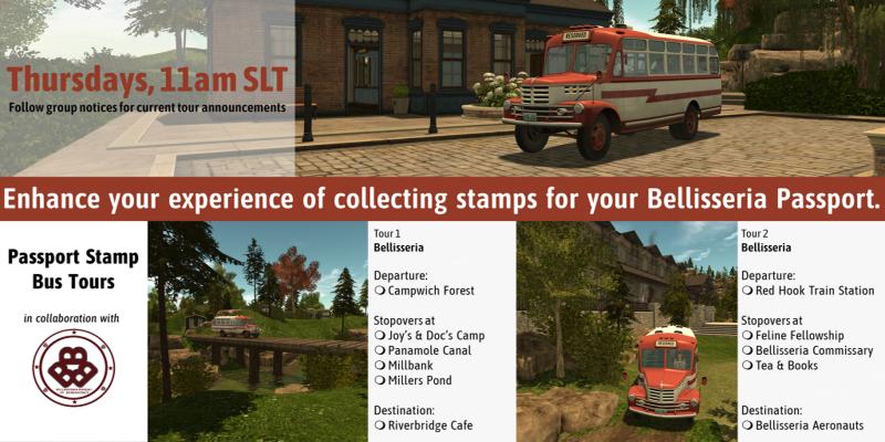 BBB Passport Stamp Bus Tour (1)