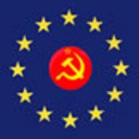 Eusovietflag