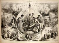 Emancipated_slaves_small2