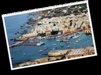 Sicily_thumbnail