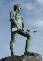 Lexingtonminuteman_small