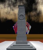 Cenotaph3