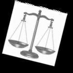 Justice_thumbnail