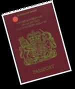 Passport_thumbnail