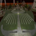 Tribute_island_memorial_park_001