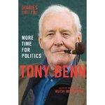 Tony_benn_diaries