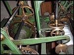 Llandovery_clock_mechanism