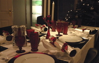 Christmas_table_1